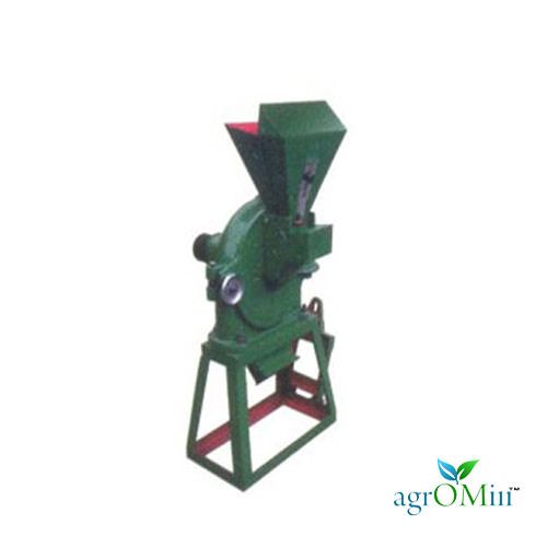 disk-mill-500x500