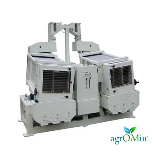 double-body-paddy-separator-500x500