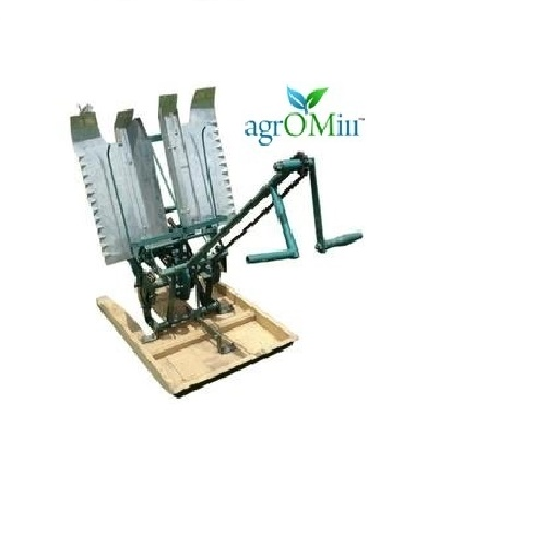manual-paddy-transplanter-250x250