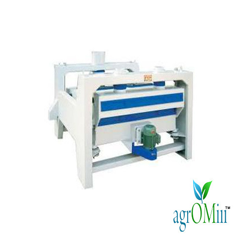 rotary-paddy-cleaner-500x500