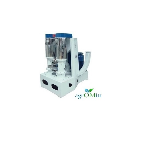 vertical-water-silky-rice-polisher-250x250-2